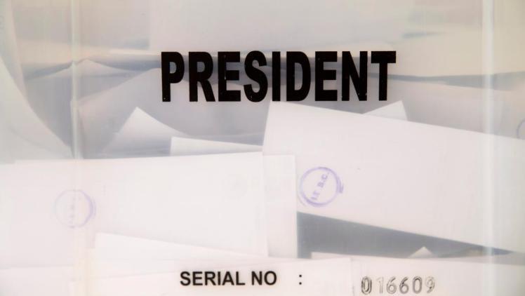kenya-election