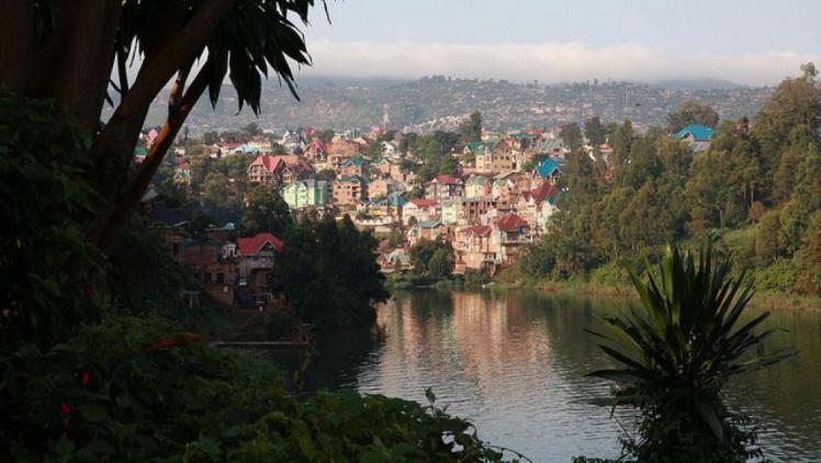 Lac Kivu-Bukavu-RDC_0