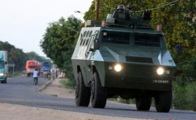Ataque_Moçambique