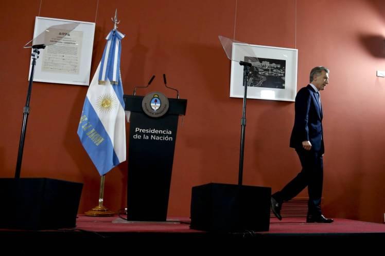 1538074751_228908_1538079966_noticia_normal_recorte1